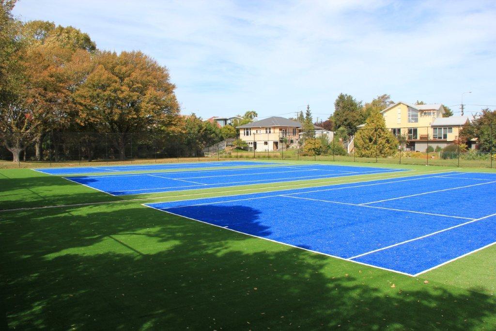 asi-court blue